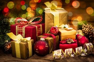 【1000円以内】友達へのクリスマスプレゼント50選!プチプラでもセンスで良く!