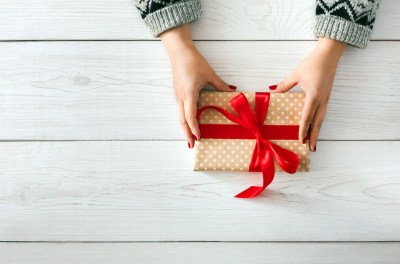 【お礼・プレゼント】1000 円以下のプチギフトはこれ【スイーツ、コスメ、雑貨】