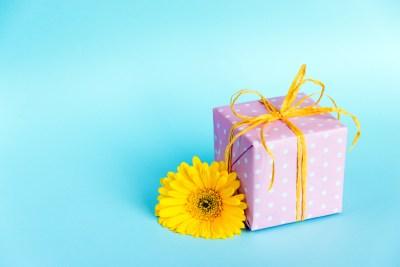 【予算別】アラフォー女性へのプレゼントはこれ!27選