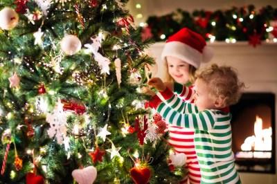 メリークリスマス!1歳の男の子へ贈るクリスマスプレゼント50選