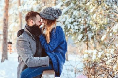 社会人の恋愛を長続きさせる6つのコツ