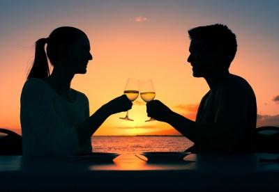 付き合うきっかけとなった女性の感情12選