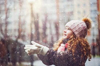 【女友達へ】冬に贈る女性へのプレゼントはこれ!身も心も温まる冬ギフト50選+失敗例4選