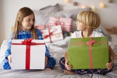 小学生高学年の男の子・女の子に喜ばれる人気のプレゼント15選