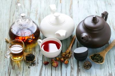 内祝いに選びたいおすすめのお茶ギフト15選