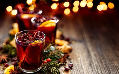 XMASプレゼント彼氏編。今年も素敵なクリスマスにするプレゼントのアイデア15選