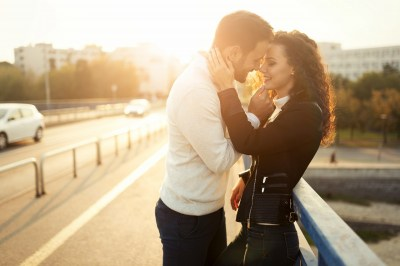相性がいいってどういうこと?恋愛を長続きさせるために