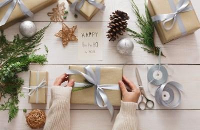 【女性・友達へ】ちょっとしたプレゼント14選。「ありがとう」を伝えよう!