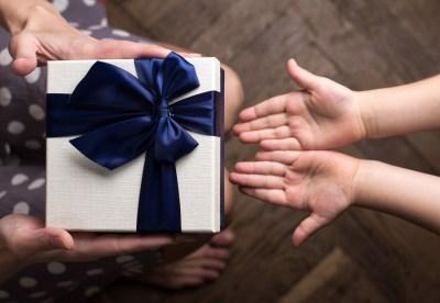 小学校の入学祝いにおすすめ!小学校プレゼントにピッタリなアイテム15選