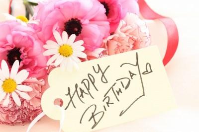 友達の誕生日、どう祝う?祝い方から選ぶプレゼント15選