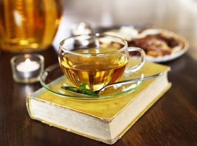 プレゼント用の紅茶は見た目が大事!おしゃれでかわいい紅茶ギフト50選+失敗例2選