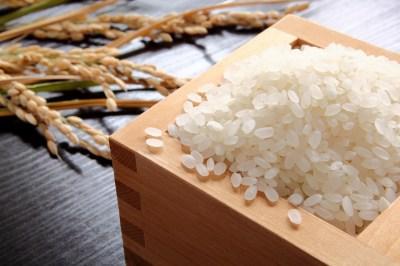 内祝いにお米を贈るならこれ!プレゼントに最適なお米ギフト15選