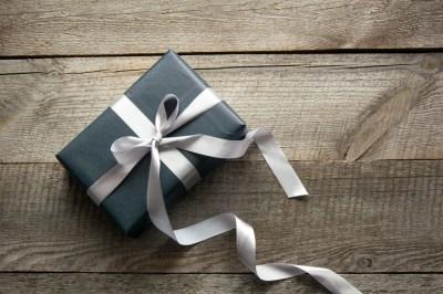 夫への誕生日プレゼント何を贈る?予算は?人気ランキングベスト10