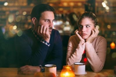 どうして別れてしまったの?気になるカップルの別れの原因とは?