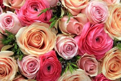 【彼女にしたい女性への誕生日プレゼント】片思い中の女性の贈り物15選