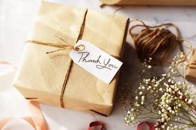日頃からお世話になっている上司へ贈る感謝の誕生日プレゼント12選
