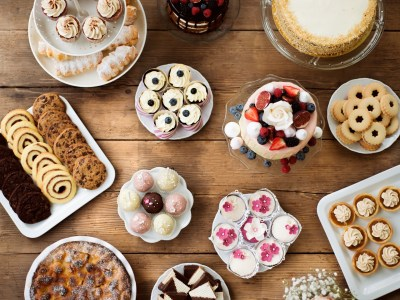 お友達への引っ越し祝いに「お菓子」を贈るならこれ!お取り寄せで選ぶプレゼント50選+失敗例3選