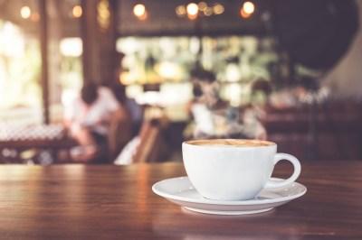 コーヒー好きさんに贈る!喜ばれるコーヒーギフトやカフェ系プレゼント15選