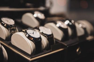 【メンズ腕時計50選】彼氏の誕生日プレゼントならコレ!失敗しない選び方も!