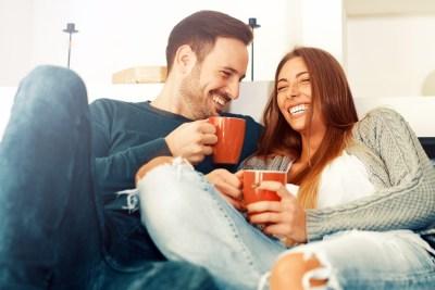 同棲と結婚の違いとは?結婚前の同棲の注意とうまくいかせるコツ