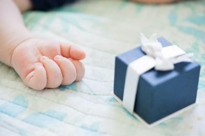 <おめでとうの気持ちを込めて・・・>出産祝いにおすすめプレゼント50選