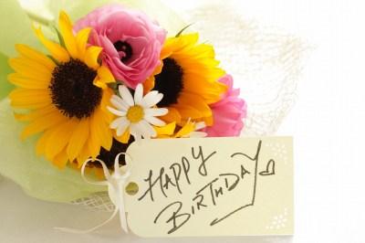 同僚女性への誕生日プレゼントならこれ!絶対外さないギフト17選
