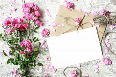 仲の良い友達への誕生日に愛情たっぷりのプレゼント12選