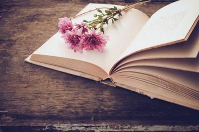 読書にぴったり!本が好きな方に贈るプレゼント15選!