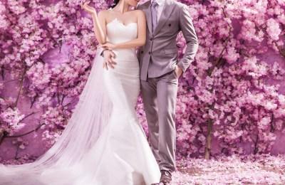 男性が結婚相手に求める条件8選