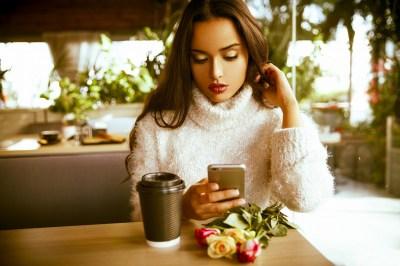 電話で告白する時の参考書!メリット&デメリット6選+成功率を上げるコツ5選
