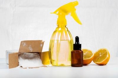 プレゼントにできる「洗剤ギフト」はこれ!喜ばれる日用品、おしゃれな15選