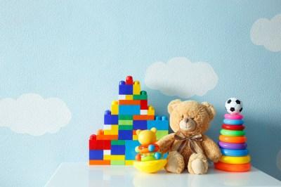 【幼稚園児ママ必見】子供の友達への誕生日プレゼント51選