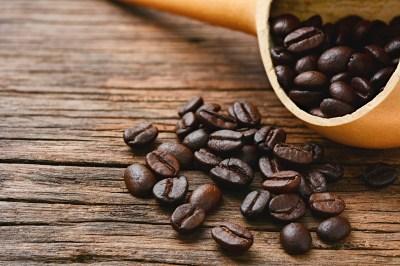 内祝いにおすすめ!おしゃれなコーヒーギフト15選