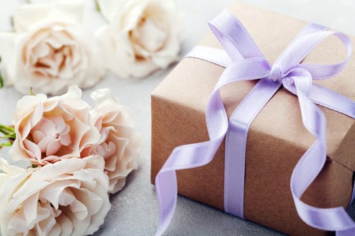 女性 退職 プレゼント