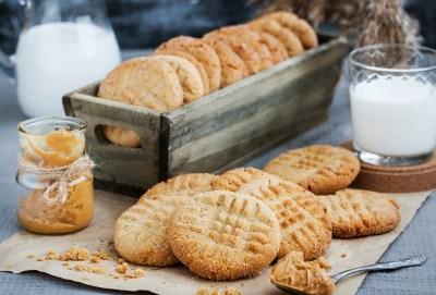 贈り物にクッキーはいかが?味も見た目も抜群のおすすめクッキー・焼き菓子50選+失敗例3選