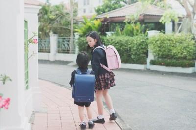 女の子への小学校入学祝い何がいいの?迷ったときに役立つおすすめプレゼント50選