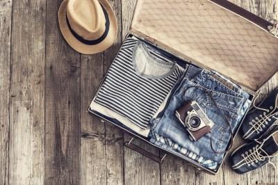 旅行好きにプレゼントしたいおしゃれアイテム15選