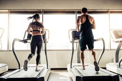 ダイエットするならスポーツジムをおすすめする理由
