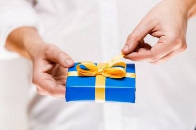 誕生日おめでとう!男性目線で選ぶ彼氏へのバースデープレゼント15選