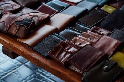 彼氏へのプレゼントに財布を選ぶならこれ!おすすめ財布ブランド15選