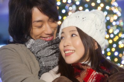 クリスマスは素敵な日にしたい!ディズニーシーでのクリスマスの過ごし方