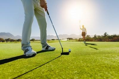 盛り上がるゴルフコンペ景品はこれ!急に幹事になっても安心の景品15選