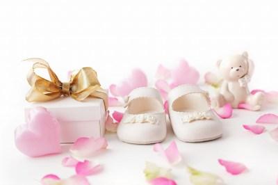 出産祝いはカスタマイズしたプレゼントで決まり!もらって嬉しいアイテム15選