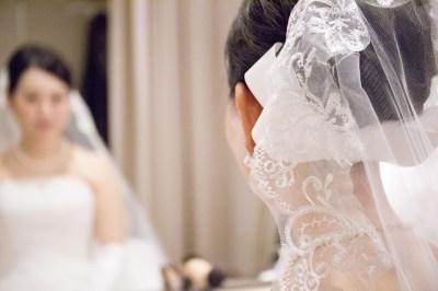 結婚に焦りが…男性に理解してほしい女性の気持ち6選