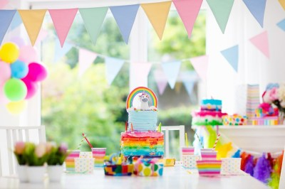 誕生日プレゼントに贈りたい子供ウケお菓子50選+失敗例2選