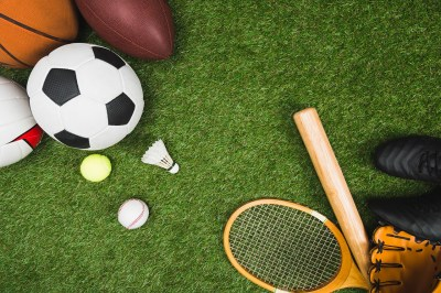 スポーツ好きにプレゼントを選ぶならこちらの50選がおすすめ