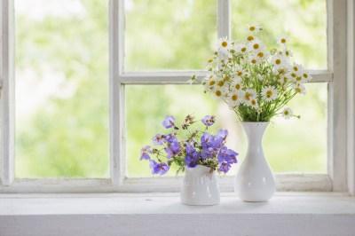 花がある生活でよりハリのある毎日を!人気の花瓶ブランド15選