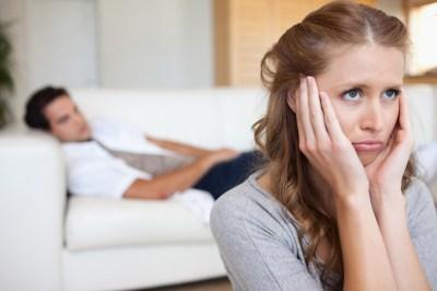 【同棲からの別れ】トラブル回避!はっきりさせるべきこと9選