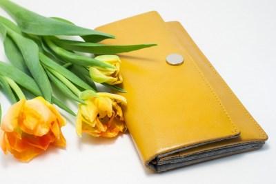 【花柄好きの女性へ贈る】心までHAPPYになれる「財布」を贈ろう!おすすめブランド15選