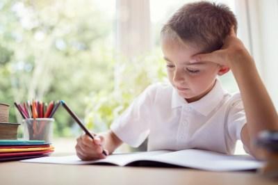 子どもも親ももらって嬉しい!小学生へ贈る文房具のプレゼント15選